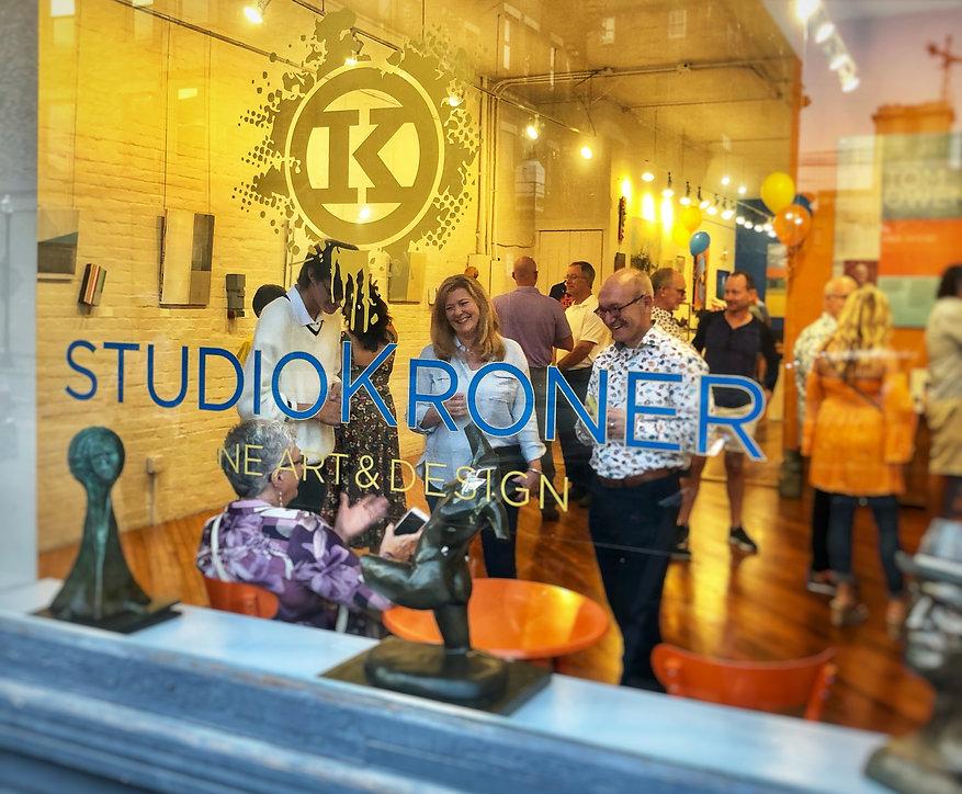 StudioKroner_Through_WINDOW.jpg