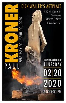 Paul-Kroner-DW_Poster_v1.jpg