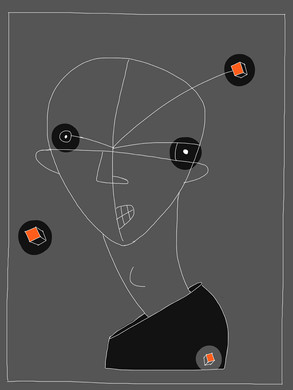 Studio-Kroner_Jeff-Bell_heart-and-head.jpg