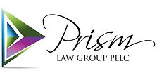 PLG Logo.jpg