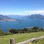 vacanze-lago-maggiore-stresa.jpeg