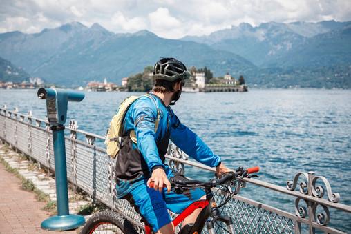 vacanza-bici-stresa.jpg