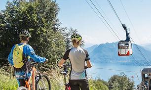 vacanze-bicicletta-lago-maggiore.jpg