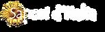 Logo SAPORI semplice.png