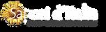 Logo Sapori DMC.png