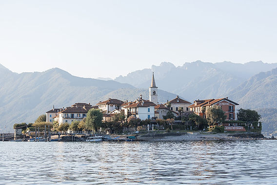 escursione-isole-borromee-lago-maggiore.
