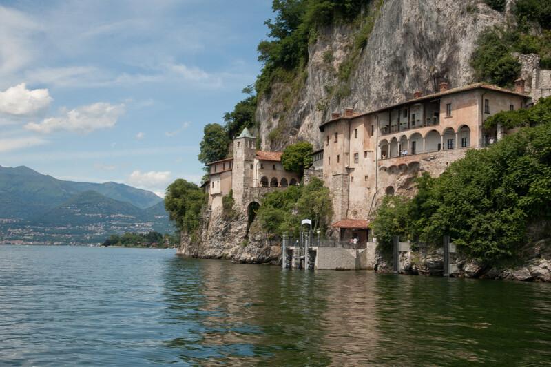 vacanza-romantica-lago-maggiore.jpg
