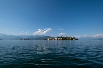 tour-classico-lago-maggiore.jpg
