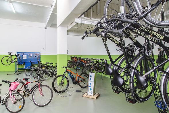 bike-rental-stresa-lago-maggiore.jpg