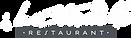 Logo Stornello White.png