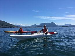 vacanza-lago-maggiore-stresa (1).jpg