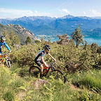 escursione-ebike-tour-lago-orta-stresa.j