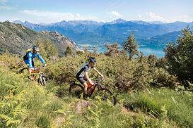vacanza-bicicletta-lago-maggiore-stresa.