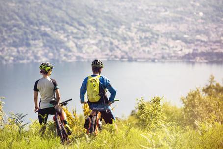vacanza-in-bici-lago-maggiore.jpg