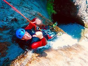canyoning.jpg