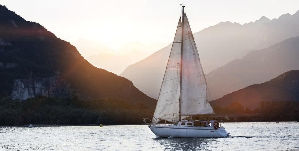 vacanza-lago-maggiore-stresa (3).jpg