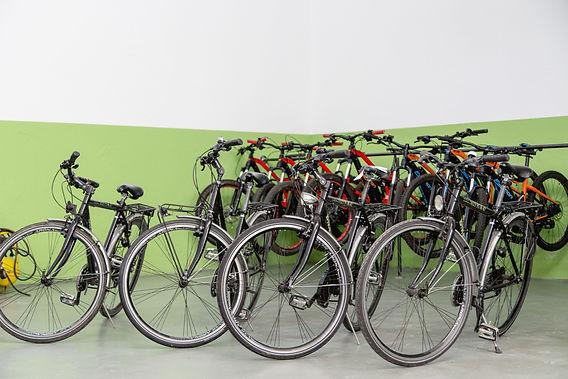 noleggio-biciclette-stresa-lago-maggiore