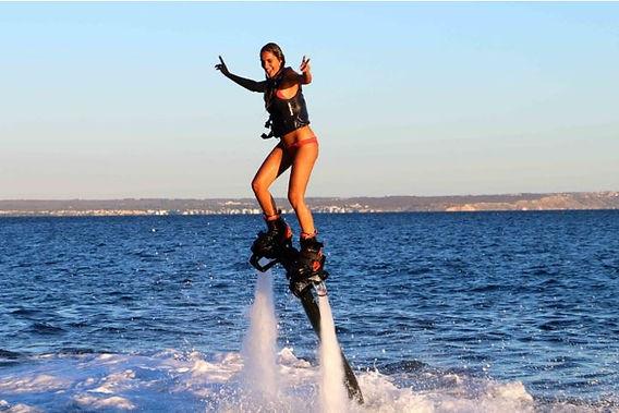 flyboard-lago-maggiore.jpg