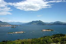 tour-giornalieri-lago-maggiore.jpg