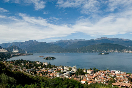 Lago Maggiore for YOU and ME (1).jpg