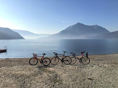 giro-bici-lago-maggiore.jpg