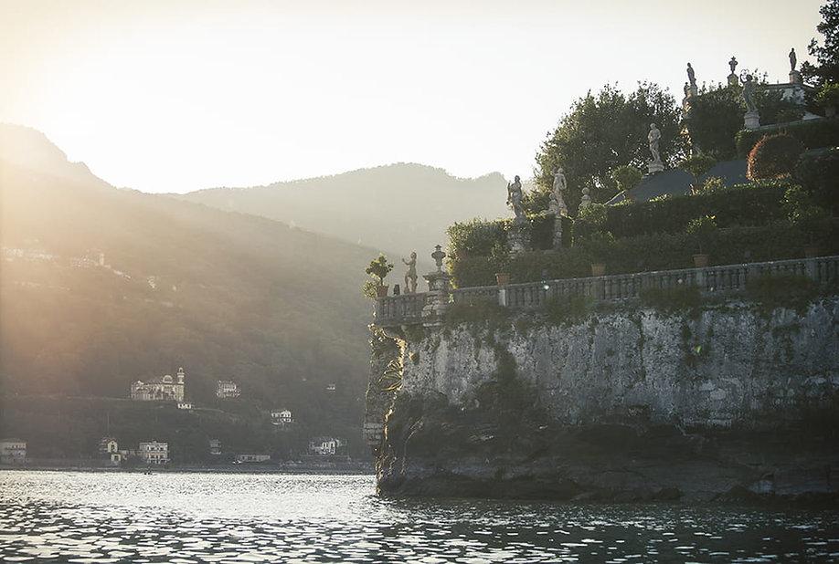 vacanze-gruppo-nord-italia.jpg