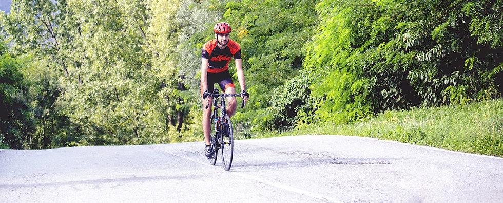 road-bike-trails-lago-maggiore_edited_ed