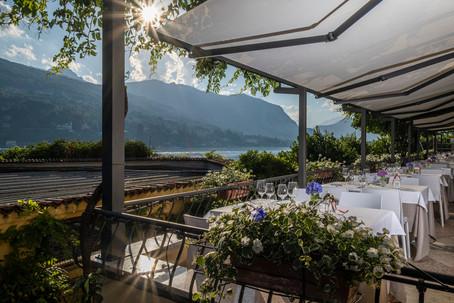 vacanza-sportiva-lago-maggiore.jpg
