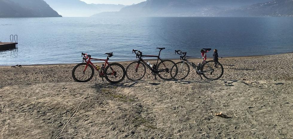 giro-bici-lago-maggiore_edited_edited.jp