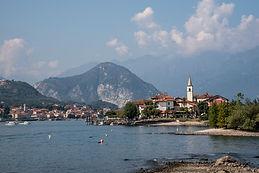 tour-lago-maggiore-stresa.jpeg