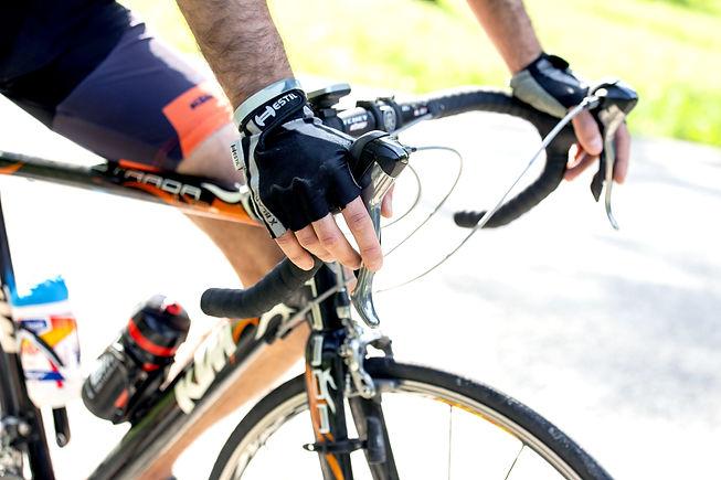 road-bike-rental-stresa.jpg