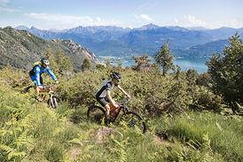 attivit-escursioni-lago-maggiore.jpg