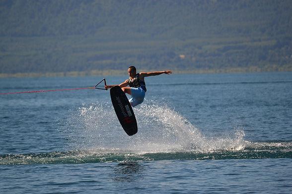 wakeboard-lago-maggiore.jpg