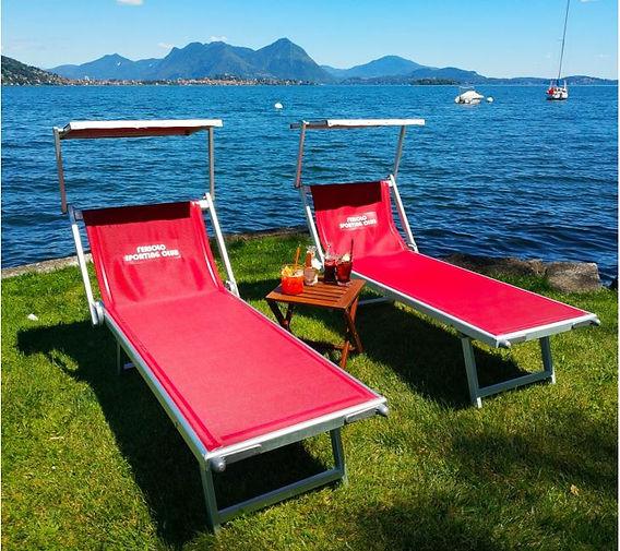 relax-spiaggia-lago-maggiore.JPG