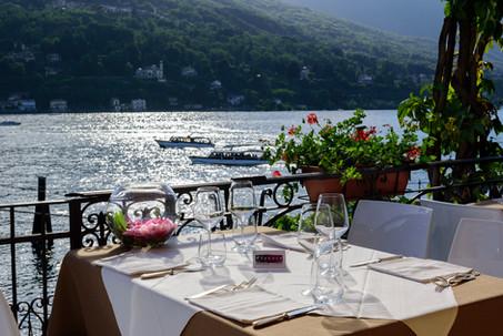 Lago Maggiore for YOU & ME
