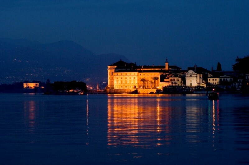 vacanza-avventurosa-lago-maggiore.jpg
