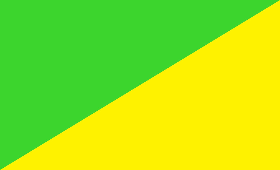 green yellow.jpg