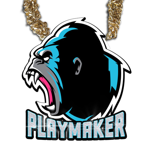 playmaker diamonds.jpg