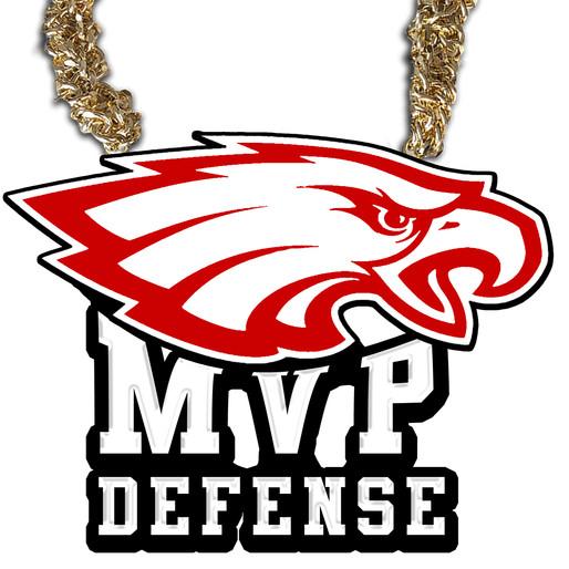 EAGLES MVP D.jpg