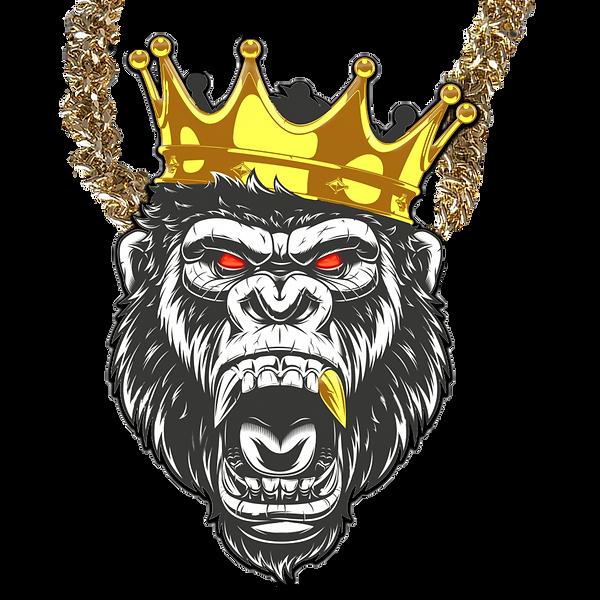 chimp gold.png