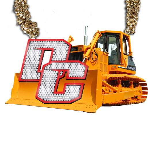 dc bulldozer.jpg