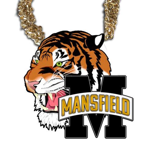 manfield tigers.jpg
