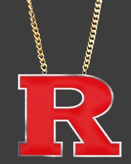 R chain.jpg