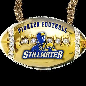 pioneer football.png