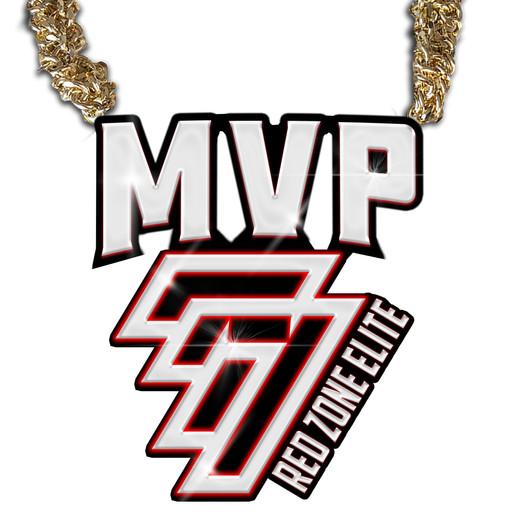 MVP2.jpg