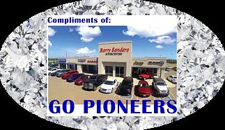 go pioneers2.png