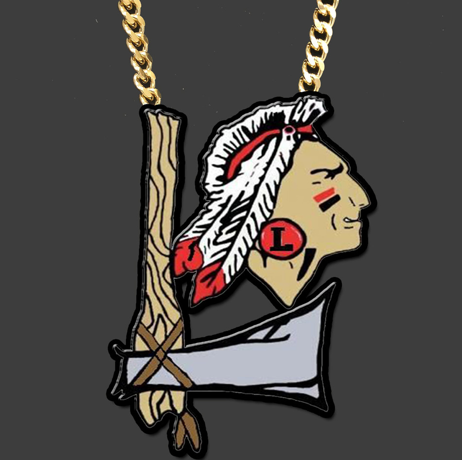 REDSKINS BLING.jpg