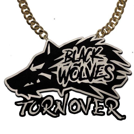 black wolves turnover.jpg