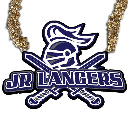 jr lancers.jpg