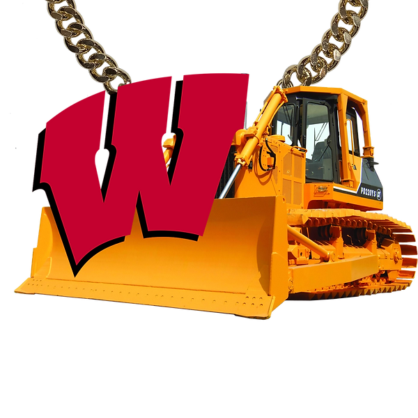 w bulldozer.png